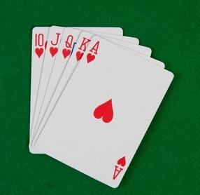 Азартные игры во владивостоке играть в автоматы маски шоу бесплатно