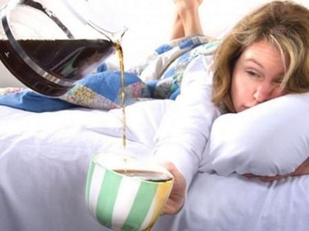 Снятие алкогольной интоксикации на дому в г.Уссурийске, вывод из запоя