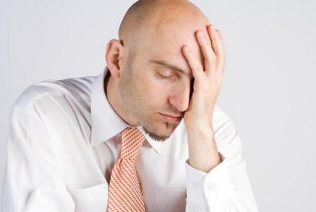 Вывод из запоя владивосток клтнника довжнко, лечение алкоголизма