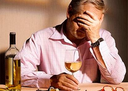 Кодирование от алкоголизма в городе уссурийске вшивка от алкоголизма в Москве круглосуточно